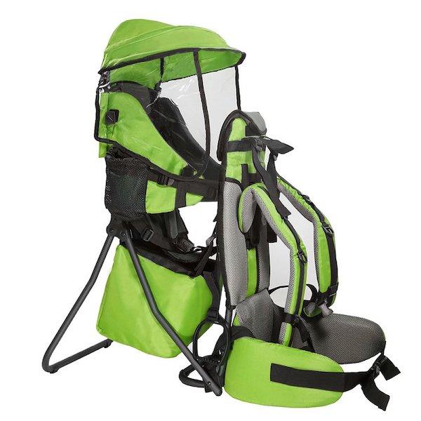 Hiking Backpack Carrier