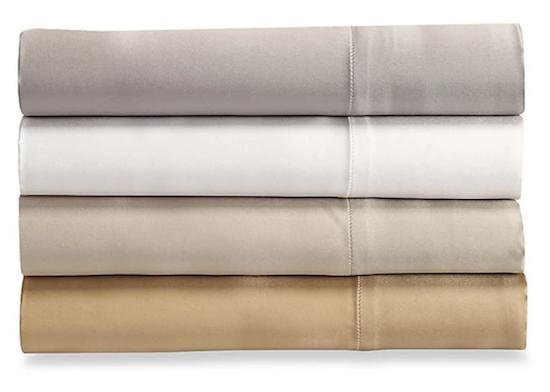 Sheets & Bedding