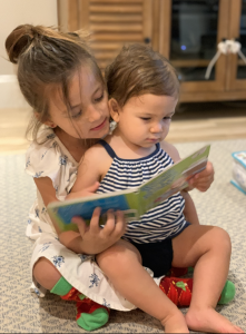 Best Inclusive Books to Add to Your Baby Registry