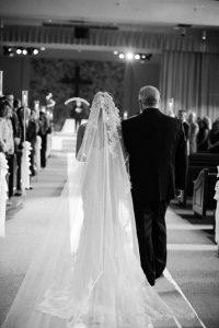 something borrowed ideas | borrowed wedding veil