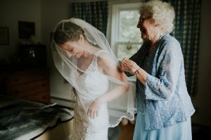 Ask a Real Bride: Ideas for Something Old, Something New, Something Borrowed and Something Blue
