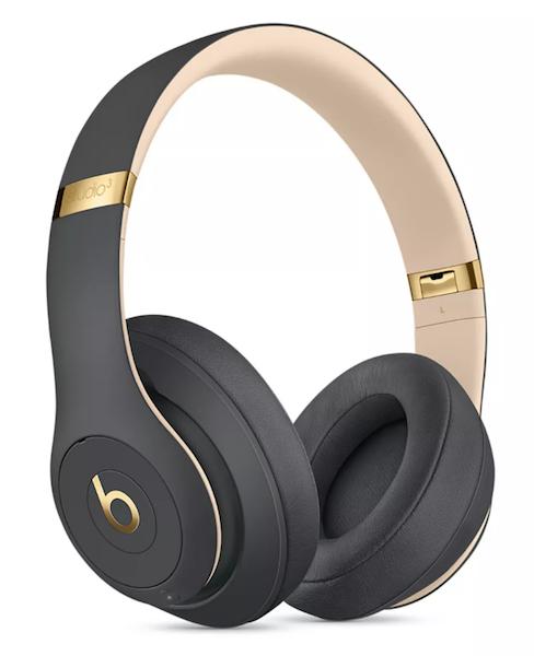 High School & College Graduation Gifts for Every Budget | Beats wireless headphones