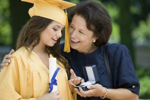 High School & College Graduation Gifts for Every Budget
