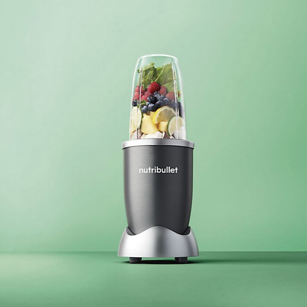 High School & College Graduation Gifts for Every Budget | NutriBullet