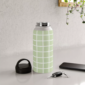 High School & College Graduation Gifts for Every Budget | Reusable water bottle