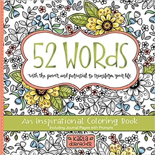 52 Words