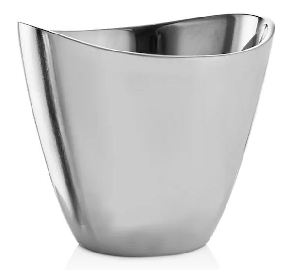 Bloomingdale's Registry | Nambé Champagne Bucket