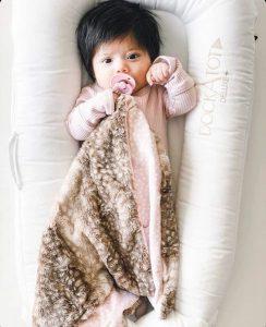 Best Baby Gifts | Lei Lei by Sweet Lei