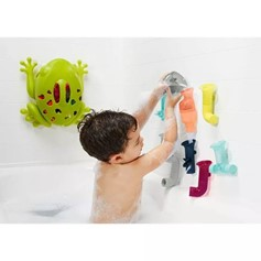 Best Baby Gifts | Boon Bath Tubes