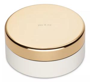Bride & Groom Gift Exchange | Box of Wishes
