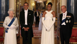 white tie wedding outfit