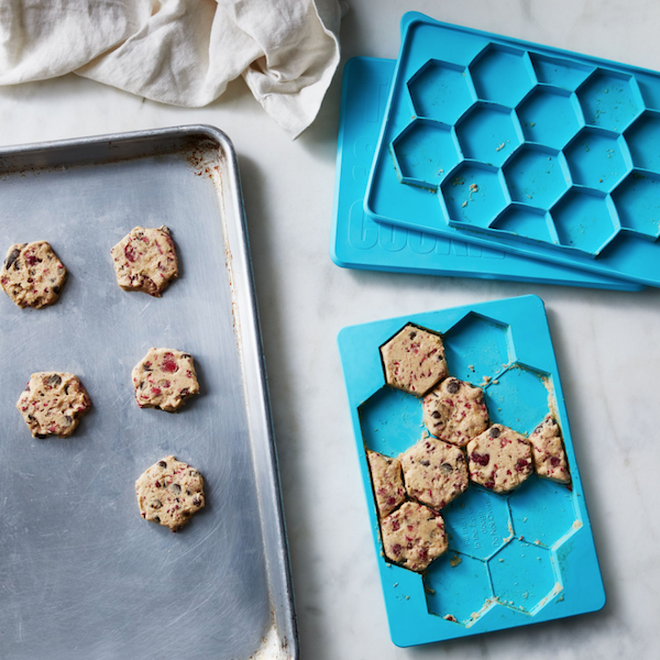 Unique Registry Items From Food52 | Cookie Maker & Storage Container