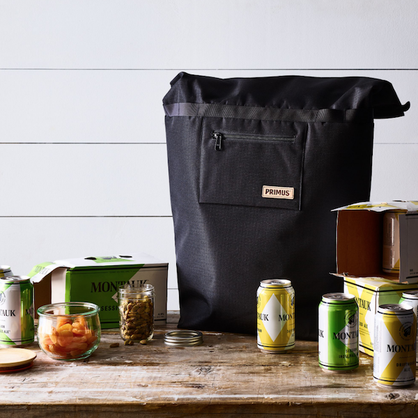 Unique Registry Items From Food52 | Insulated Cooler Bags