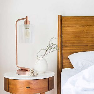 Products for Your Transition From Dorms to Apartment Living | Lighting