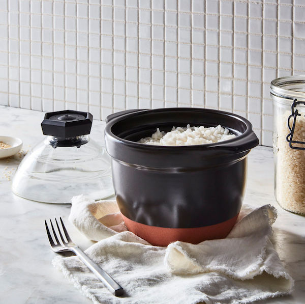 Unique Registry Items From Food52 | Japanese Rice Cooker