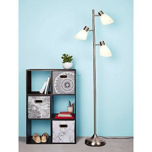 Top Products for Your Transition From Dorms to Apartment Living | Storage