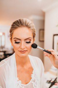 Wedding Day Tips | Bridal makeup | Wedding Day hair and makeup