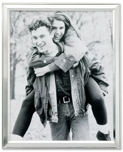 Anniversary Gifts for Every Love Language | Framed Photo
